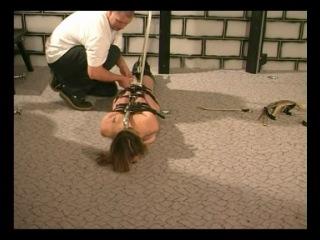 BreastsInPain.com - 0079_Tiny_Tits_in_Torture_Bonus_Pics - 2