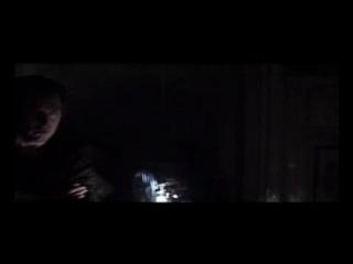 Последний фильм ужасов (2003 www.cinemaxX.ru )