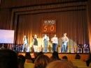 ДММФ 2011 - 1 день -9
