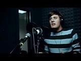 Nick Pitera - A Whole New World (Песня Алладина и Жасмин)