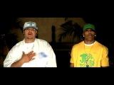 Fat Joe feat. Nelly - Get it poppin