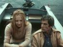 Люди и дельфины. 3 серия, часть 2