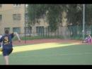Футбол 2011 с 17ой