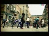 Lmfao feat. Lauren Bennett & Goon Rock – Patry Rock Anthem