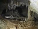 Мир Чатыр-Дага. Экскурсионные пещеры Крыма .Фильм 3