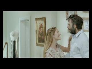 KFC Ad - Love is forever! (Вечная любовь)