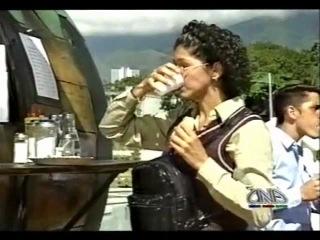 Луиза Фернанда Luisa Fernanda 1 серия