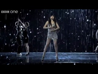 Azerbaijan Video - Eurovision Song Contest 2010 - BBC One.