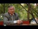 Точка невозврата. Виктор Корчной (2011) pro-gamblers/ шахматы