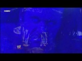 There ain't no Grave - Johnny Cash - The Undertaker Titantron