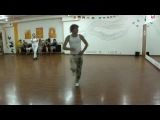 Salsa Boom 2011 24-26th of June. Afro-Latin Vibes