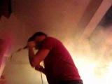 Artista sconosciuto - While The City Sleeps ( больще к концерту)