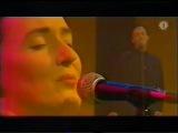 Lisa Gerard &amp Patrick Cassidy - Sacrifice