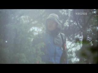 Шпионка Мён Воль / Spy Myung Wol / Myung Wol the Spy 06/18 серия