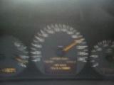 W208 200 kompressor 2000 г.в.