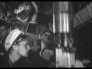 Серые волки. Немецкие подводные лодки 1939-1945 / Grey Wolves 3