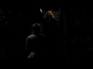 Пламя и меч: Легенда о Тристане и Изольде (1982). Без перевода