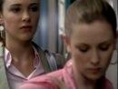 Degrassi The Next Generation S07E08[www.ziurim.lt]