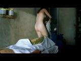 Видео голая Виктория Смирнова