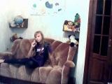 Nika Star & Kate Slate)5 Серия!!!!Тупые видео, рекламы,песни и вопросы в контакте)))