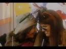 Всё, что ты любишь (Россия,2001/2002) / rotrucker