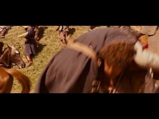 Кому вниз (vs. Тарас Бульба) - Тарасова лiра