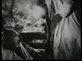 За Советскую Родину(исторический фильм)1936 год.