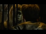 Звездные врата - Атлантида (клип)