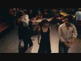 Танго из фильма Любовь и другие катастрофы
