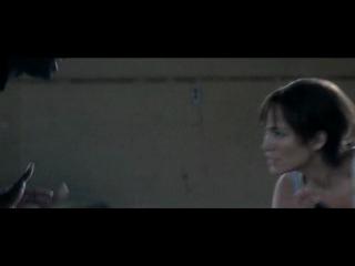 отрывок из фильма с Джей Ло