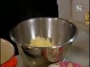 Правила моей кухни сезон 2 серия 3