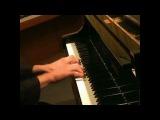 Dimmu Borgir - Progenies of the Great Apocalypse (Mustis Unplugged)