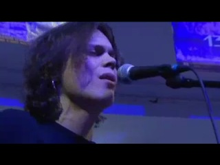 1999! HIM - Join Me In Death (Acoustic Live Performance, Koln )