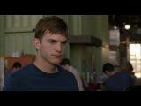 A Lot Like Love  Больше, чем любовь (2005) ENG SUB