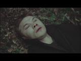 Бутусов исполняет песню В. Цоя - Дети минут. Клип по мотивам фильма Игла Remixed (2010)
