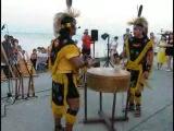 Ялта индейцы