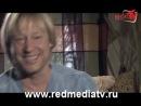 Хроники русского сериала. Выпуск № 12. Маросейка, 12. 29.05.2011