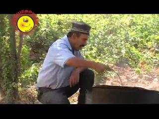 Солнцефрукты - Сушеный Виноград