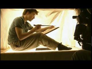 Смешные моменты на съемках Гарри Поттера