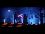 Звездные войны / Star Wars (Blu-Ray релиз)