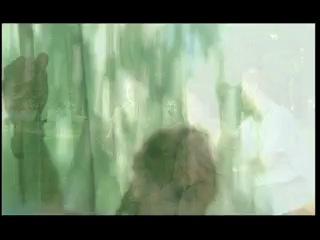 Космос как предчувствие (Dreaming of Space) 2005