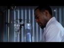 House.M.D.s01e10.rus.LostFilm.TV.avi