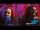KoRn feat. Amy Lee - Freak on a Leash (UnPlugged MTV)