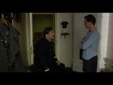 Эпизод сериала, в съёмках которого принимала Рота почётного караула, когда я в ней служил.