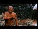 НОВОБРАНЦЫ ИДУТ НА ВОЙНУ (1974) - комедия, приключения. Клод Зиди