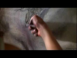 Ядовитый Плющ 2 (Алиса Милано)
