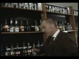 Отрывок из фильма 5 бутылок водки