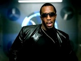P. Diddy feat. Christina Aguilera  - Tell Me