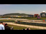 GP3 Series 1