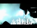DJ Bobo feat. Irene Cara - What A Feeling